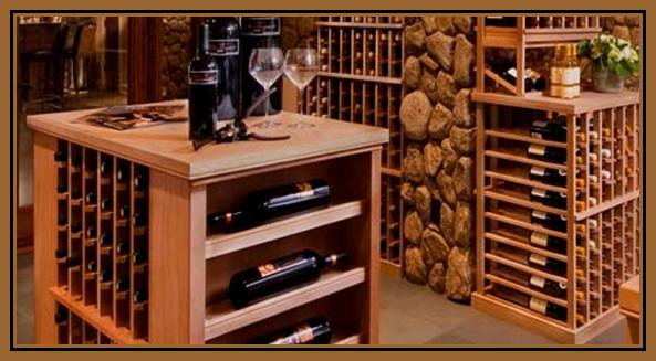 Wine Tasting Parties Are Often Engaged In By Enthusiasts And Collectors To Enhance Explore Their Experience Knowledge About Wines Sometimes Even