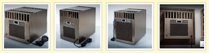 CellarCool CX Wine Cellar Refrigeration Systems